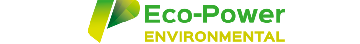 Eco-Power Environmental